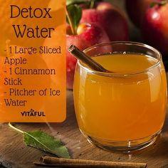 Als je al eens enige research hebt gedaan over gezond eten en het veranderen van je levensstijl, dan heb je vast al wel eens gehoord van de voordelen van een detox. Door ongezond te eten, stress en…