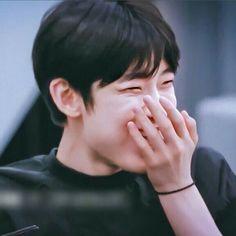 Cute Little Baby, Little Babies, Insta Image, Kim Sun, Funny Kpop Memes, My Land, Korean Artist, Kpop Aesthetic, Super Junior