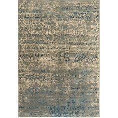 NAP-1012 - Surya | Rugs, Pillows, Wall Decor, Lighting, Accent Furniture, Throws, Bedding
