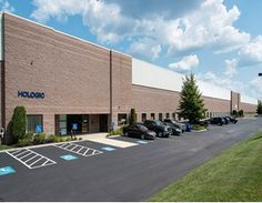 NY Life Keeps Boston-Area Warehouse Fully Occupied Ny Life, New York Life, Boston Area, Real Estate Investor, Square Feet, Warehouse, Industrial, News, Industrial Music