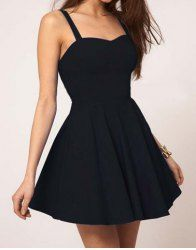 Cheap Club Dresses - White, Black, Red, Long, Short, Sexy Club Dresses For Women With Cheap Wholesale Prices Sale Page 4