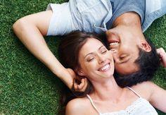 free desi dating
