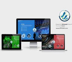360 Design, Web Design Studio, Branding, Brand Management, Identity Branding