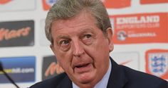 Roy Hodgson threatens to start James Milner if England fans continue to misbehave at the Euro's