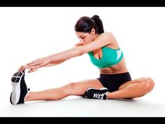 Bow Legs Correction Exercise : 10 Exercises To Correct Bow Legs and Stra...