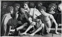 Risultati immagini per eretici