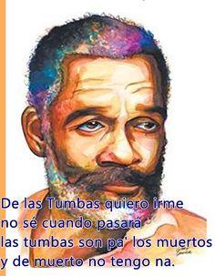 Ismael Rivera...