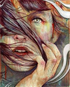 by Michael Shapcott