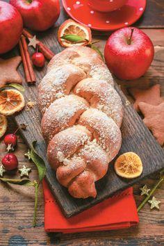 Easter Recipes, Easter Food, Greek Recipes, Bbq, Sweet Home, Bread, Desserts, Christmas, Bakken