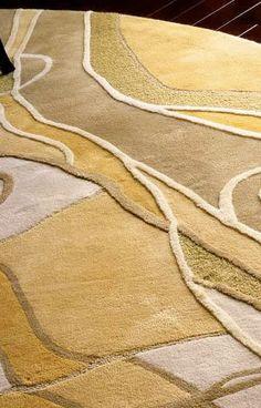 taiping carpets - Google Search