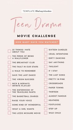 Story Templates – FILM/TV – Kelsey Heinrichs - Popular Netflix Movies,Series and Cartoons Suggestions Netflix Movie List, Netflix Movies To Watch, Movie To Watch List, Good Movies To Watch, Movies To Watch Teenagers, List Of Good Movies, Netflix Romantic Movies, Amazon Prime Movies List, Netflix Music