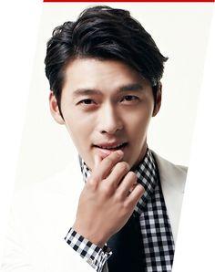 KIA K5 CF, 2013 Hyun Bin, Hyde Jekyll Me, Netflix, Soul Songs, Daddy Long, Asian Celebrities, Fine Men, Korean Actors, Korean Dramas