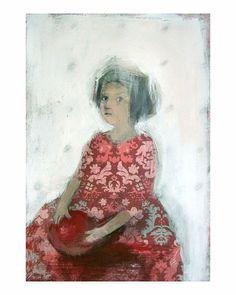 Marina Povalishina