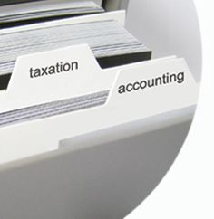 I have to give my respect to accountants, especially tax accountants.  They have a pretty difficult job.  I've asked my friend, who's going to school for accounting, why he does it.  He said he likes doing accounting.  I'm impressed by his diligence.