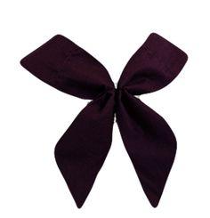 Buy Solid Navy Blue Neck Wrap/Tie at Kerchiller  @ http://www.kerchiller.com/shop/neck-wraps/all-patterns/solid-navy-blue/