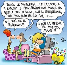 feliz dia de las madres jeje¡ Feliz dia de la madre ! http://www.youtube.com/watch?v=CLNK_pBclhg=youtu.be #Mamá