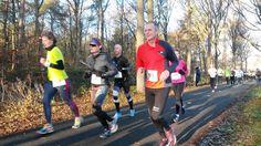 "Massa deel 2 ""15 kilometer montferland run 2016"