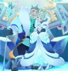 Snow king and queen Ever After High Parents, Lizzie Hearts, Childhood Tv Shows, Classic Fairy Tales, Snow Queen, Monster High, Fan Art, Disney Princess, Cartoons