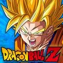 Download DRAGON BALL Z DOKKAN BATTLE V 2.13.5:  Great Game I can't say too much thats bad about the game. It's great, rarely ever bugs out, and is really entertaining. The only thing about the game that's a slight advantage is there is a pay to win aspect, but even that is more luck based than not. Over all, the company is...  #Apps #androidgame #BANDAINAMCOEntertainmentInc  #Action http://apkbot.com/apps/dragon-ball-z-dokkan-battle-v-2-13-5.html