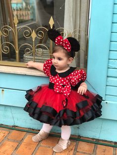 Cute Toddler Girl Clothes, Toddler Dress, Toddler Girl Outfits, Kids Outfits, African Dresses For Kids, Dresses Kids Girl, Girls Party Dress, Baby Girl Birthday Dress, Baby Dress