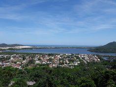 Charles Fonseca: Lagoa da Conceição. Florianópolis.Charles Fonseca....