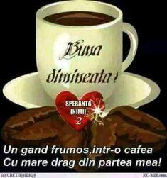 Good Morning, Tableware, Buen Dia, Dinnerware, Bonjour, Tablewares, Bom Dia, Place Settings