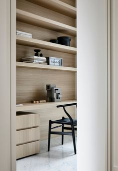 Recent home office furniture perth only in interioropedia design Home Office Organization, Home Office Desks, Home Office Furniture, Office Decor, Office Ideas, Furniture Buyers, Office Setup, Furniture Companies, Furniture Stores
