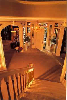 """GRACELAND 