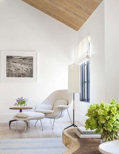 257 best Organic Interior Design images on Pinterest in 2018 ...