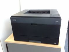 How to Install a Local Printer