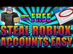 8 Best Hacking Images Hacks Hack Facebook Hack Password - team krystal back at it again with the hacking roblox
