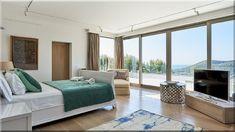 Szép hálószoba ötletek Fehér hálószoba ötletek Hálószoba ötletek 2020 Modern hálószoba bútor Romantikus hálószoba ötletek Falvédő Ötletek hálószobába Apró szoba berendezése Minimál hálószoba (Luxusházak, lakások)