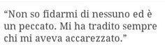 #rap#italiano#frasi