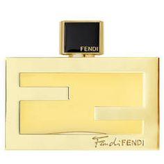 Fan di Fendi - Eau de parfum di Fendi su Sephora.it. Profumeria online