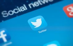 How Valuable Is Twitter, Really?