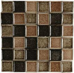 barossa-glass-mosaic-barossa