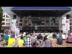 Kubesova Sobeslav 2015 Harmonie 1872 Kolin Travel, Viajes, Destinations, Traveling, Trips
