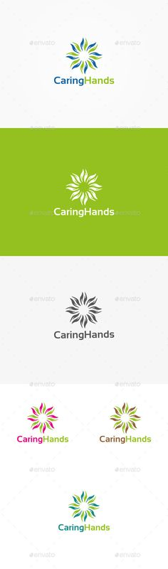 Buy Caring Hands Logo by Mehekazmi on GraphicRiver. Caring Hands Logo Template Vector CMYK Colors Eps,AI Font in help file. Rate if you Like it * Logo Design Template, Logo Templates, Help Logo, Clinic Logo, Logo Face, Logo Branding, Logos, Medical Logo, Care Logo