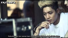 [Türkçe Altyazılı] Kim Hyun Joong - Nothing On You ft. HanHae (PHANTOM)