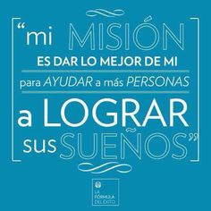 Servir, ayudar y colaborar es la clave del verdadero EXITO #Vicauce Nu Skin, Skins Quotes, Positive Phrases, Anti Aging Skin Care, The Best, How To Make Money, Hair Beauty, Positivity, Messages