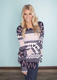 df964740e8d34 New Women s Clothing - Shop Our Online Boutique