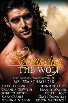 Releasing 6/30/2015 - Book 2 of the Rending Series (Redemption's Forgiveness) appears in this anthology.