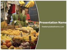 Get this #Free #Fruit #Market #PowerPoint #Template with different slides for you upcoming #powerpoint #presentation. #Free #Fruit #Market #ppt #template is easy to use and customize.