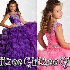 Bulk Buy Girl's Pageant Dresses - Buy Cheap Girl's Pageant Dresses from Girl's Pageant Dresses Wholesalers | DHgate.com - Page 3