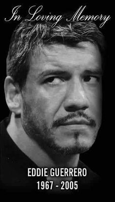 Eddie Guerrero - Miss him SO much - lost interest after he died Watch Wrestling, Wrestling Stars, Texas Legends, Wwe Raw And Smackdown, Chris Benoit, Eddie Guerrero, Wwe Roman Reigns, Jeff Hardy, Wwe Champions