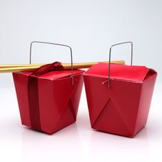 Kay Packaging is specialized in custom packaging solutions, we deliver at your door step across USA, no shipping charges, customer service. Chinese Theme Parties, Chinese Party, Fiesta Theme Party, Casino Theme Parties, Casino Party, Chinese Takeout Box, Birthday Goals, 5th Birthday, Birthday Ideas