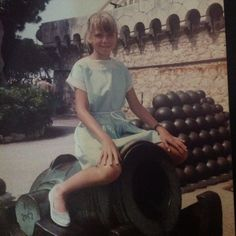 @KezzaGB - An oldie (33 yrs!)but a goody . Monte Carlo in 1983, such a buzzing place #foranyone