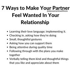 Relationship Psychology, Relationship Therapy, Healthy Relationship Tips, Relationship Questions, Marriage Relationship, Relationships Love, Love And Marriage, Healthy Relationships, Quotes To Live By