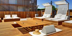 The Montauk Beach House (Montauk, New York) - #Jetsetter Would love to go for a weekend!!!