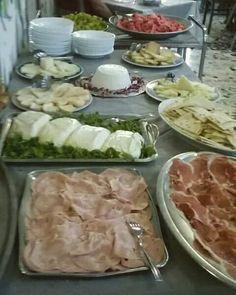 Serata romagnola #food #italy #romagna #cesenatico